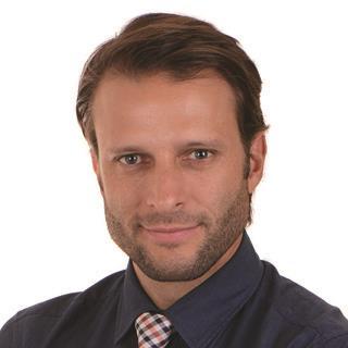 Dr. Christian Coachman.jpg