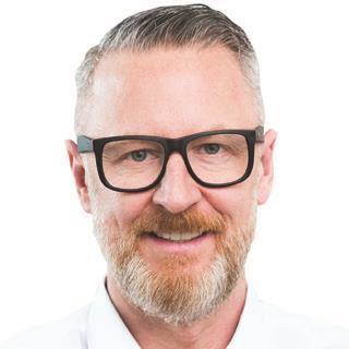 Dr. Steffen Hohl.jpg
