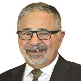 Dr. John Kois.jpg