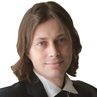 Dr. Davide Farronato.jpg