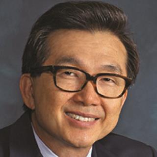 Prof. Thomas J. Han.jpg