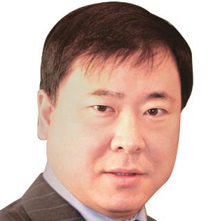 Dr. Jonathan P. Kang.jpg