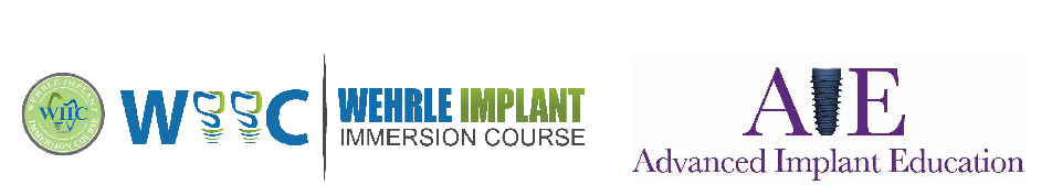 Implant Immersion Course