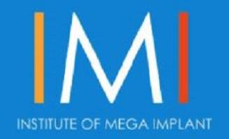 IMI - suh logo
