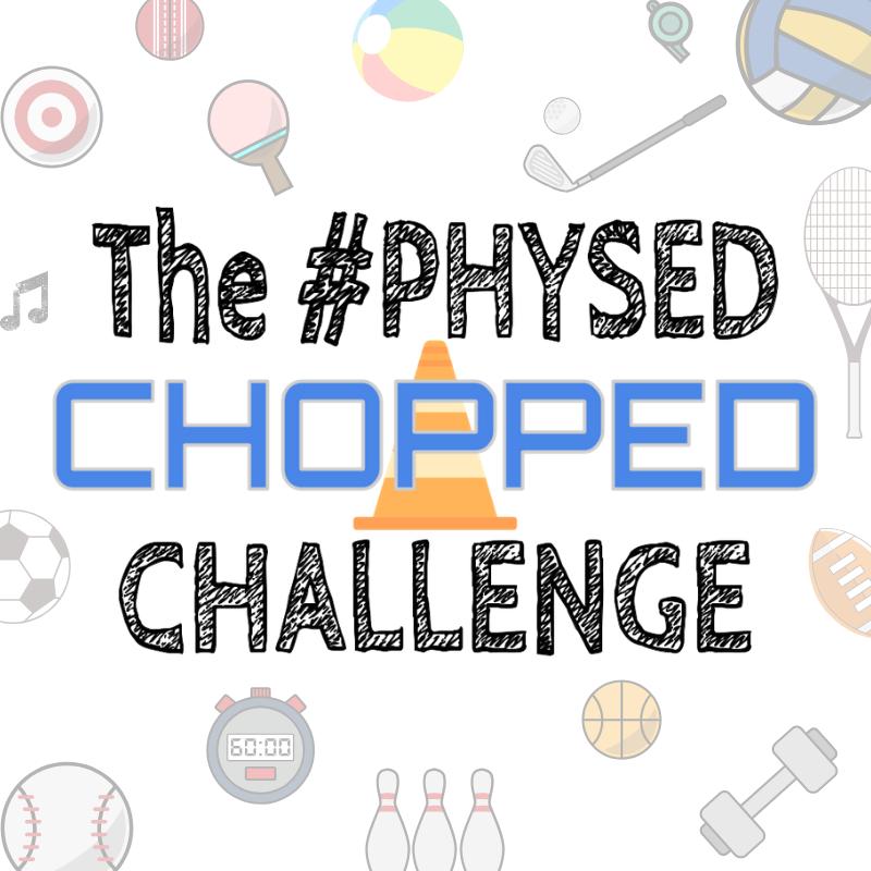SHAPE-Nashville-PhysEd-Chopped-Challenge