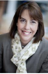 Kelly Paxton