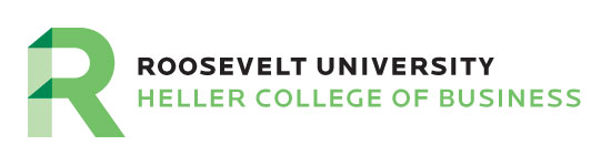 Roosevelt University - Heller College of Business