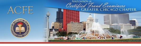 ACFE Chicago Membership