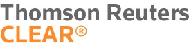 Thomson Reuters - CLEAR