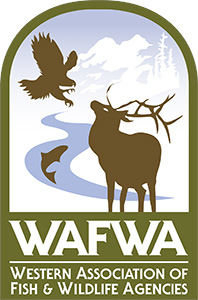 WAFWA Full compressed logo Color (003)_edited