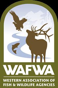 WAFWA AOW/CBMA Conference