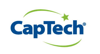 logo_CapTech-new