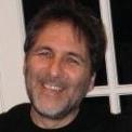 Randy Rieland