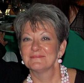Mary Laplante