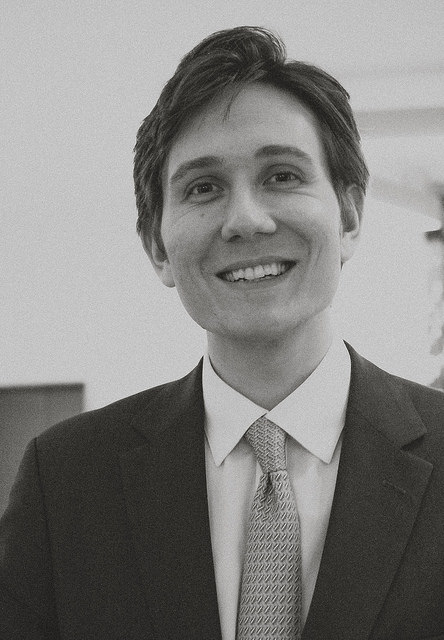 Albert Godycki[1]
