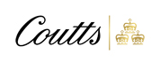 Coutts small