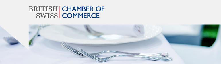Event-Banner_Dinner