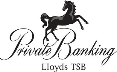 Lloyds TSB Private Banking