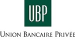 UBP-small