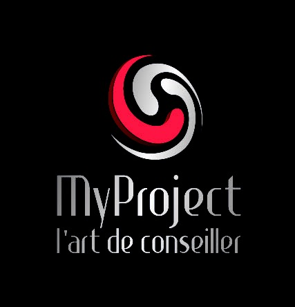 MyProject