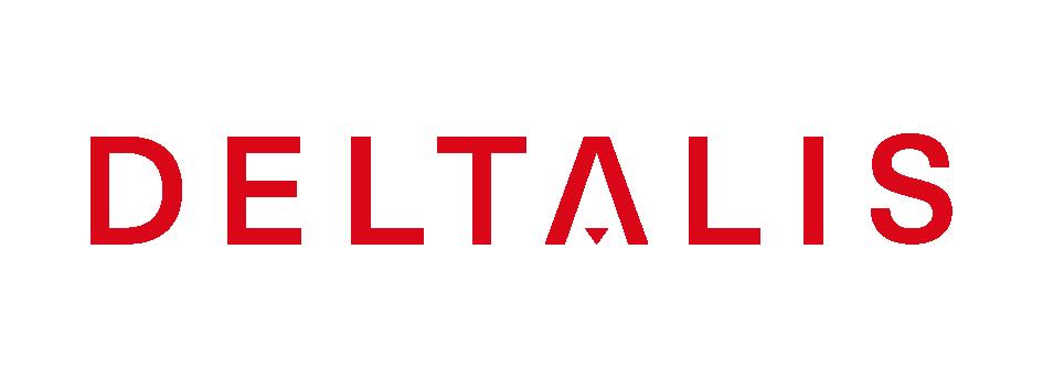 deltalis logo png