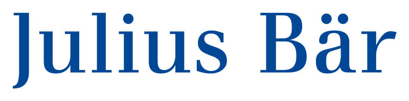Logo_Julius_Baer_10