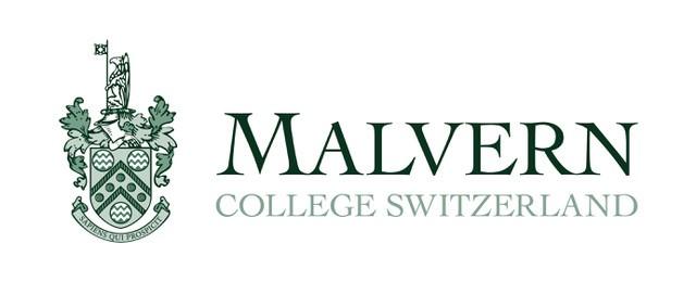 Logo Malvern College