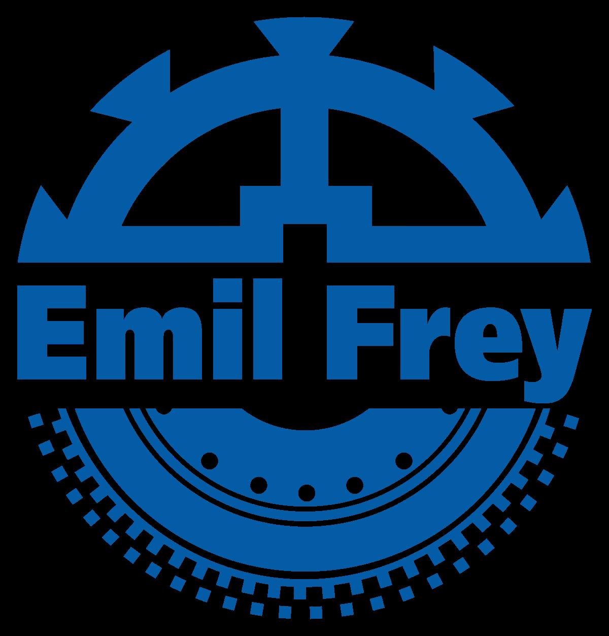 Emil Frey_2