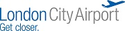 LDN City Airport-small