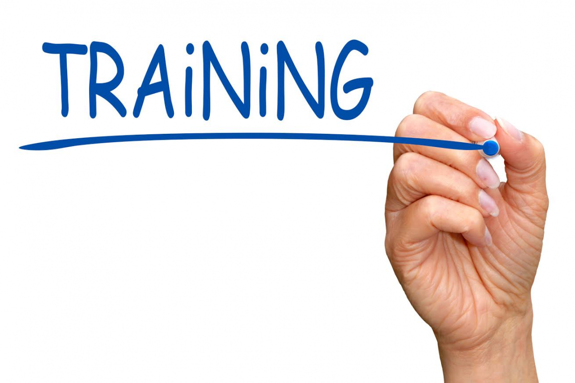training_new