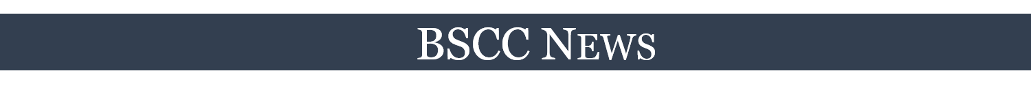BSCCNews