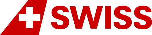 SWISS_logo-2015