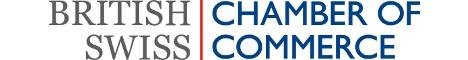 BSCC Logo 468x60