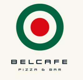 belcafe