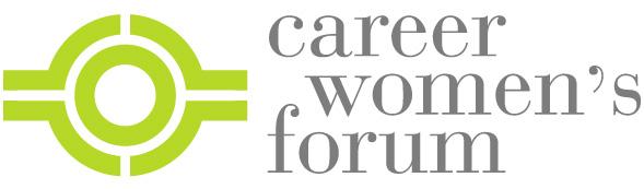 logo cwf1