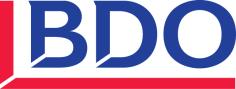 121217 - BDO logo