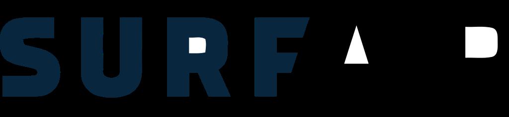 Surf_logo