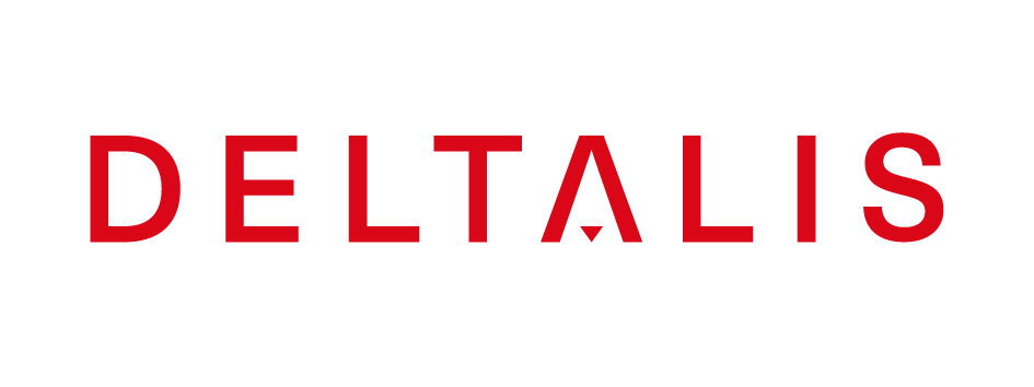 DELTALIS-LOGO