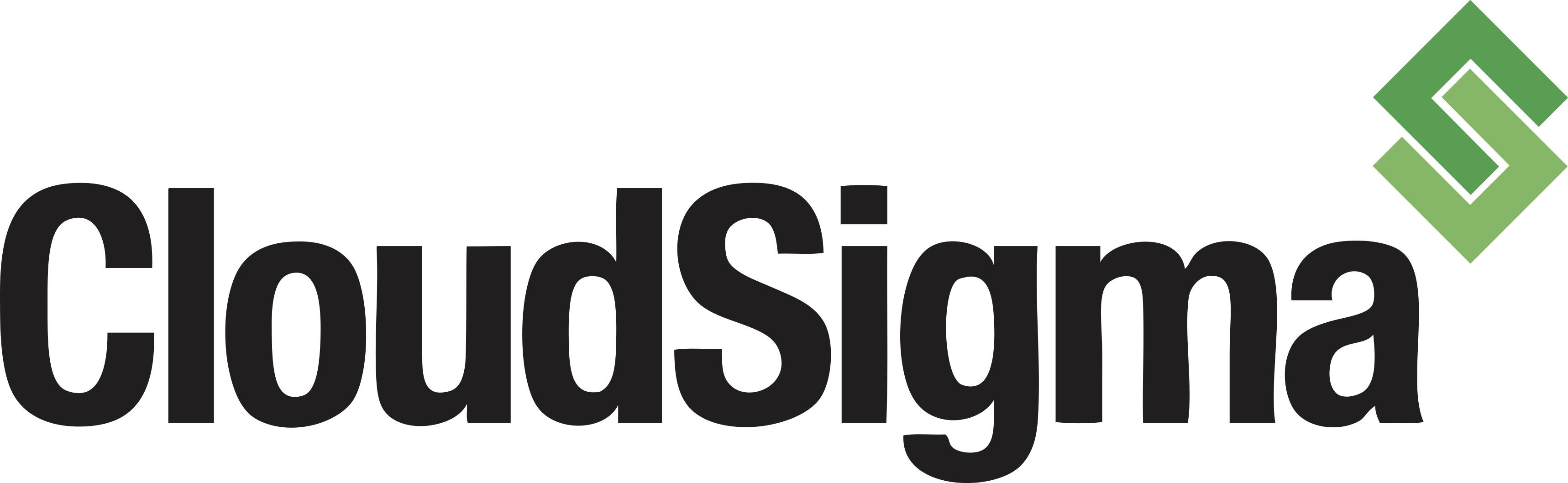 main logo[1] copy
