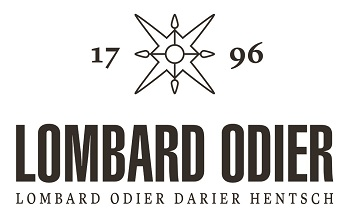 Lombard Odier small