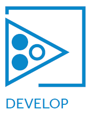 diabetes_icon_develop