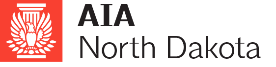 AIA_North_Dakota_logo_RGB