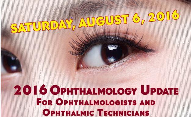 2016 Ophthalmology 2