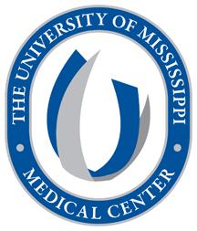 UMMC_oval_logo (2)