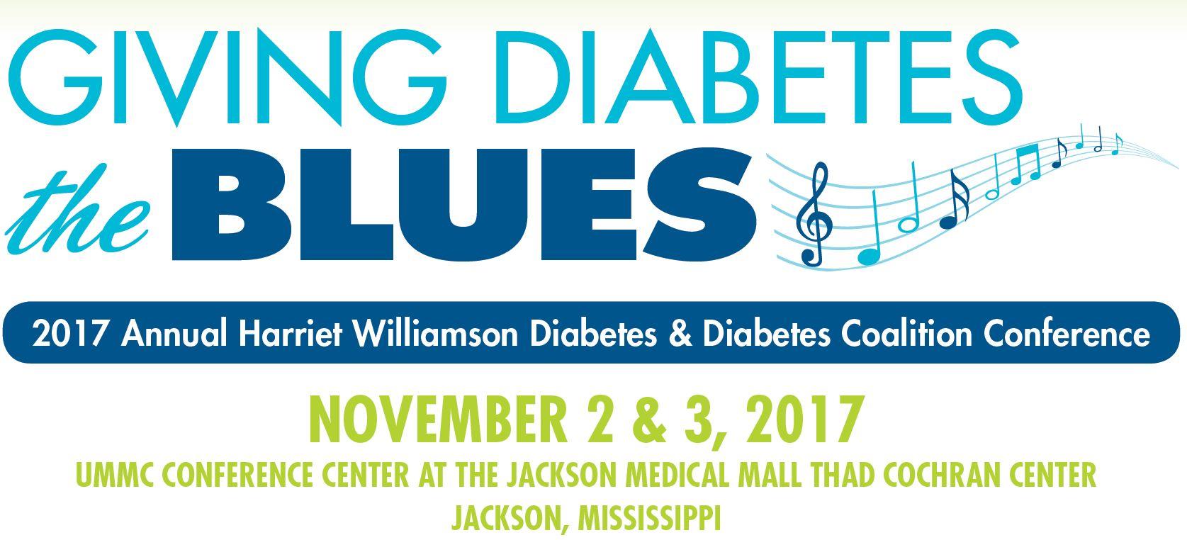 2017 diabetes