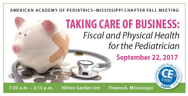 Peds Fall Meeting BANNER