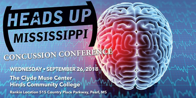 Heads Up Concussion Banner (002)
