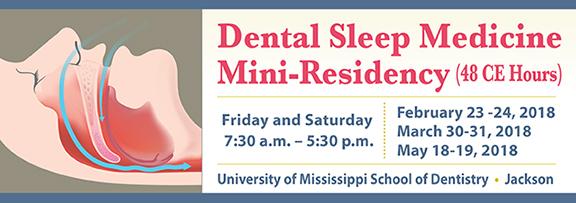 2018 Dental Sleep Med banner (002)