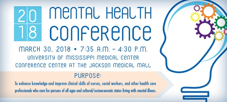 CE Mental_Health_2018_Web_banner