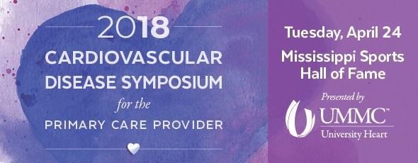 17-738_2018_CV Symposium_Banner_790x400_Banner